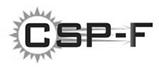 CSP-F