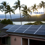 Hawaii will produce 100% clean energy by 2045
