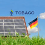 Germany: sky-high prices will not slow the energy transition down