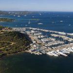 Dissalatore ad Osmosi Inversa a Marina di Portisco