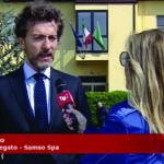 Certosa di Pavia: Comune Green Grazie a Samso Spa